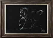 hobune-raamis-2018
