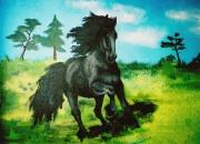 seinamaaling-lastetuba-hobune