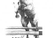 hobune-hyppamas