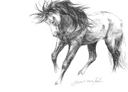 hobune-lendlev