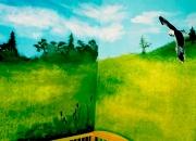 seinamaaling-lastetuba-kotkas2