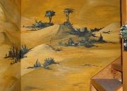 seinamaaling-trepp2